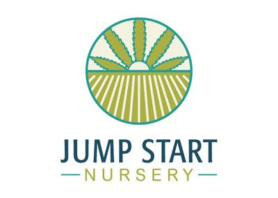 JumpStart-Nursery-Logo-web
