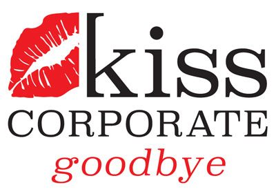 Kiss-Corporate-Goodbye-Logo-web