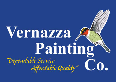 Vernazza Painting Co.