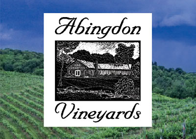 Abingdon Vineyards