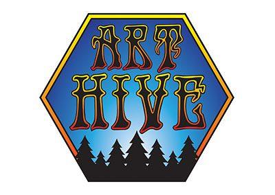 Art-Hive