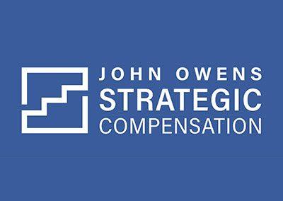 JohnOwens-StrategicCompensation