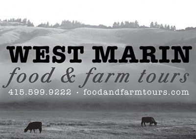 FoodAndFarms_logo_large