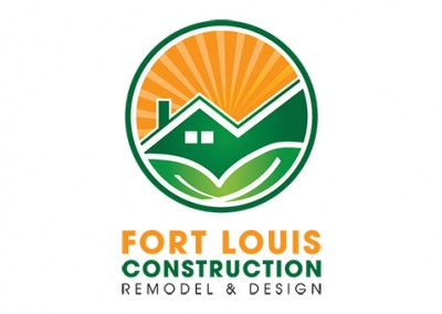 Fort-Louis_logo_color