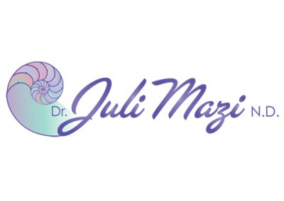 JuliMazi-Logo-color