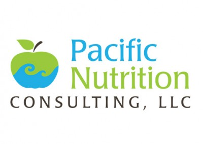 PacificNutrition-logo-final-1