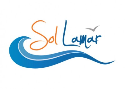 Sol-Lamar-logo-final