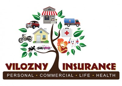 Vilozny-Insurance-logo