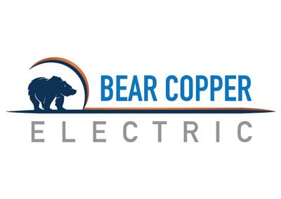 BearCopper-Logo-web