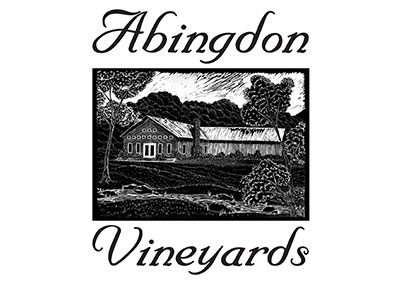 Abingdon-Vineyards-Logo