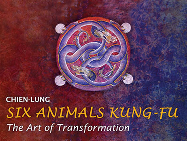 Six Animals Kung Fu
