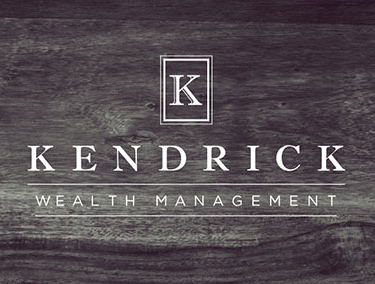 Kendrick Wealth Management