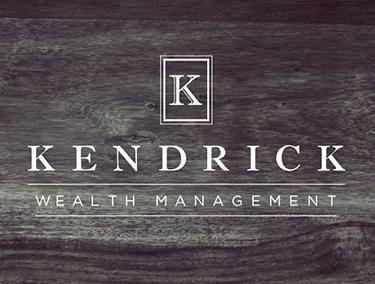 Kendrick Wealth Management