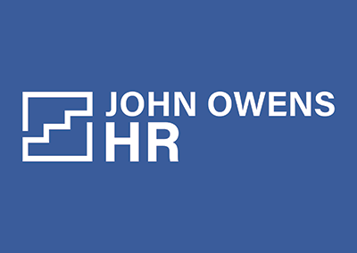 JohnOwensHR-Logo