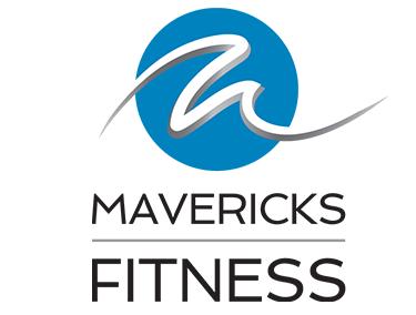 Mavericks Fitness