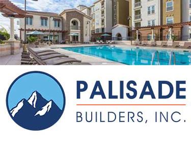 Palisade Builders