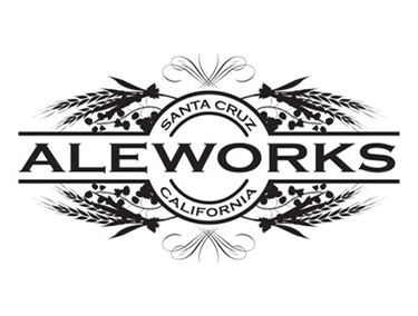 Santa Cruz Ale Works