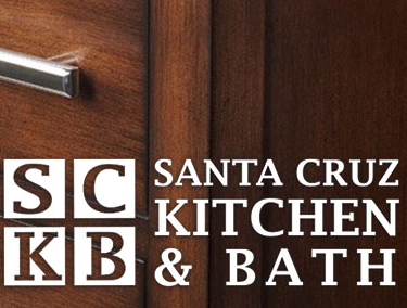 Santa Cruz Kitchen & Bath