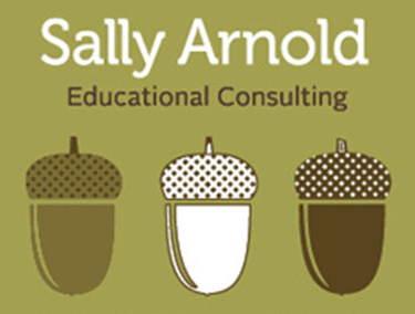 Sally Arnold Educational Consulting