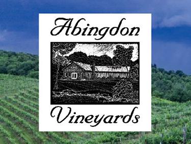 Abingdon Vineyards