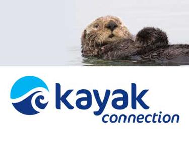 Kayak Connection