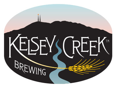Kelsey Creek Brewing Company