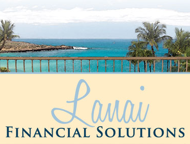 Lanai Financial Solutions