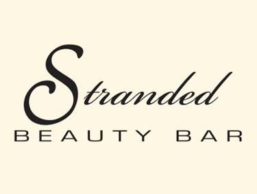 Stranded Beauty Bar