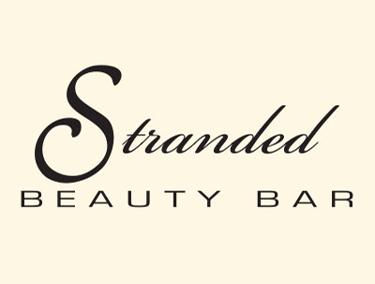 Stranded Beauty Bar