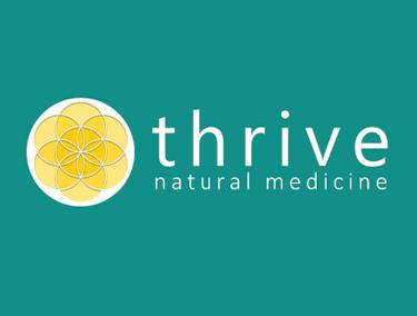 Thrive Natural Medicine