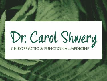 Dr. Carol Shwery