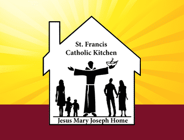 St. Francis Soup Kitchen