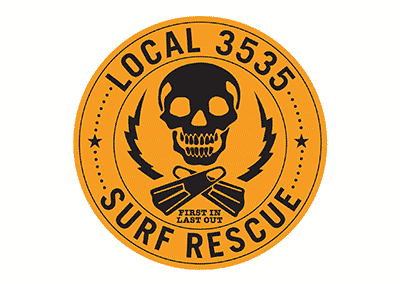 SurfRescue-Logo-web