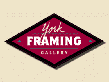 York Framing Gallery