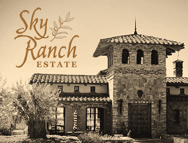 Sky Ranch Estate