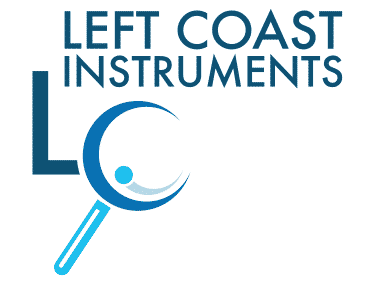 Left Coast Instruments