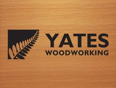 Yates Woodworking