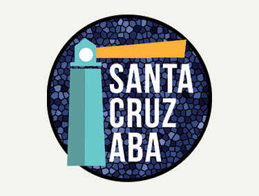 Santa Cruz ABA